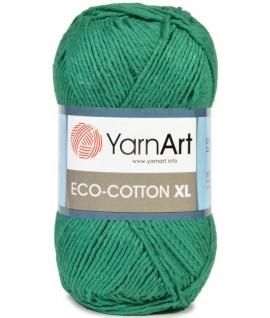 Eco-Cotton XL 767