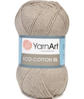Eco-Cotton XL 768
