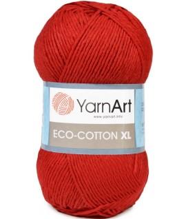 Eco-Cotton XL 769