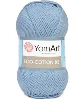 Eco-Cotton XL 770
