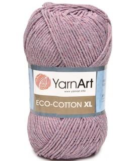 Eco-Cotton XL 771