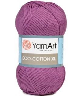 Eco-Cotton XL 772