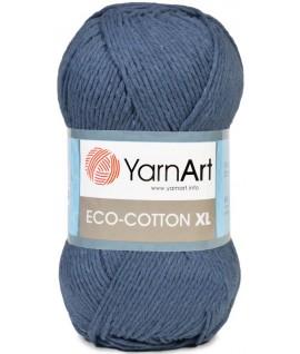 Eco-Cotton XL 773