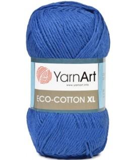 Eco-Cotton XL 774