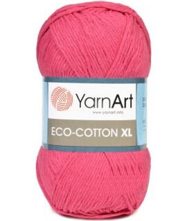 Eco-Cotton XL 775