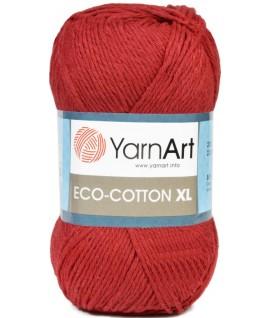 Eco-Cotton XL 776