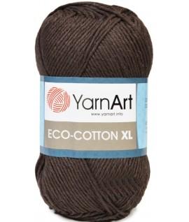 Eco-Cotton XL 777