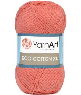 Eco-Cotton XL 779