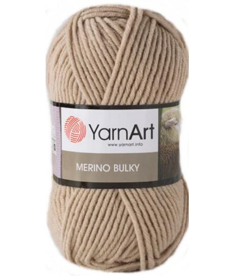 Merino Bulky 33