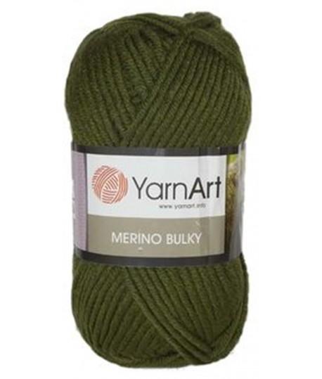Merino Bulky 530
