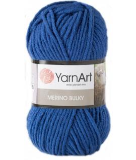 Merino Bulky 551