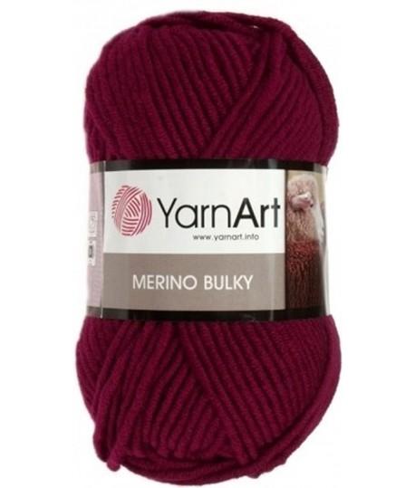 Merino Bulky 577