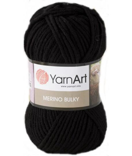 Merino Bulky 585