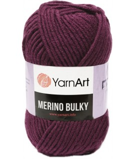 Merino Bulky 10094