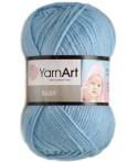 YarnArt Baby 215