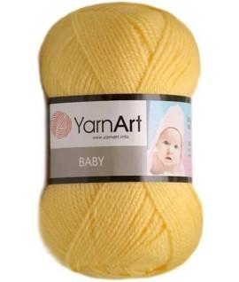 BABY YARN 315
