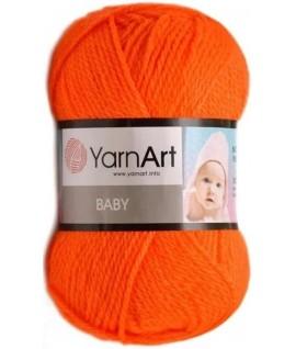 Baby Yarn 8279
