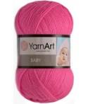 YarnArt Baby 174