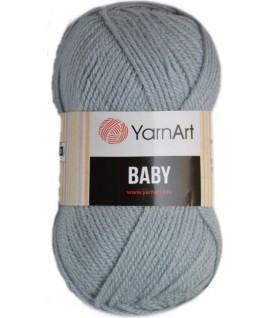 BABY YARN 3072