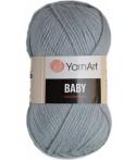 YarnArt Baby 3072
