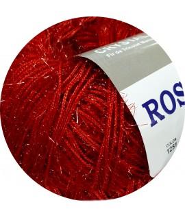Rosa Crystal 1251