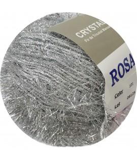 Rosa Crystal 101