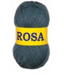 ROSA STANDARD 47