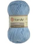 YarnArt Etamin 424