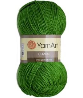 YarnArt Etamin 438