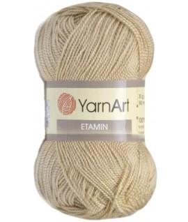 YarnArt Etamin 448