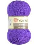 YarnArt Etamin 430