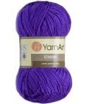 YarnArt Etamin 431
