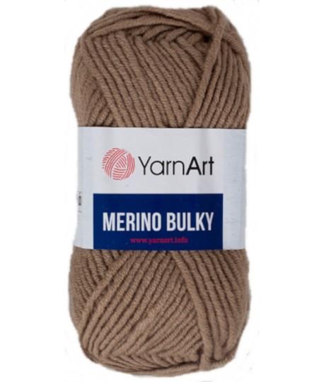 Merino Bulky 218