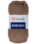 YarnArt Merino Bulky 218