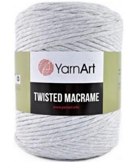 Twisted Macrame 756