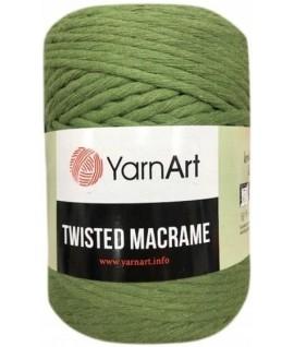 Twisted Macrame 787