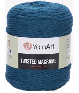 Twisted Macrame 789