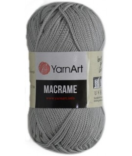 MACRAME 149