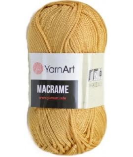 MACRAME 155