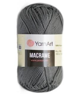 MACRAME 159