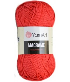 MACRAME 163