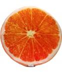 Perna multi portocala