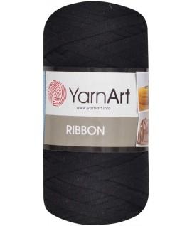 Ribbon 750