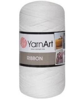 Ribbon 752