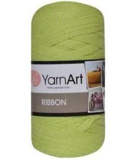 Ribbon 755