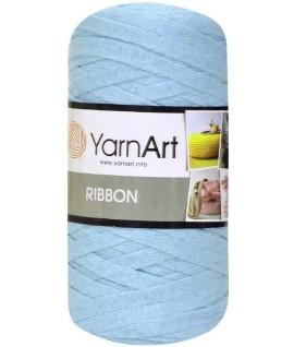 YarnArt Ribbon 760