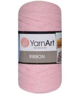 Ribbon 762