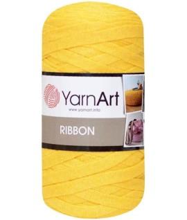 Ribbon 764