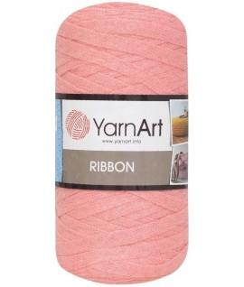 Ribbon 767 P