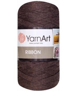 Ribbon 769